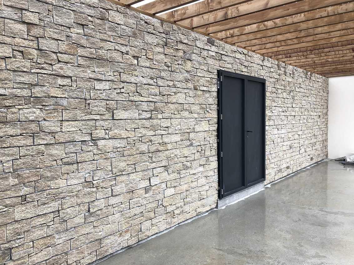 Construction d''une Habitation originale à Planguenoual 22400 img1541